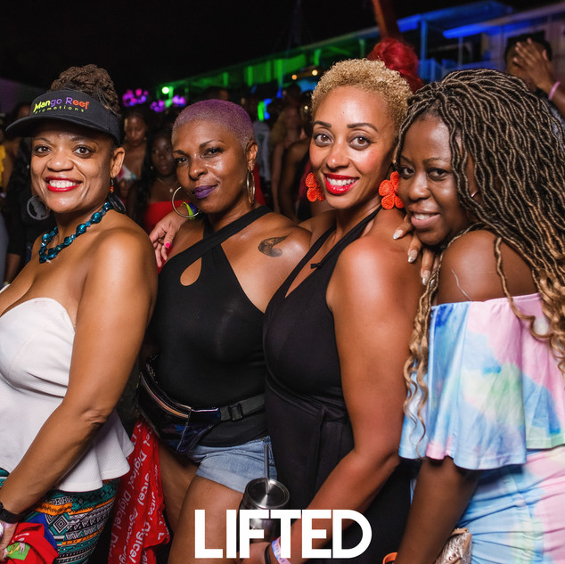 Events Barbados_Lifted 2019-17.jpg
