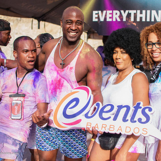 EVENTS Barbados_Puff Of Colour_2017-213.
