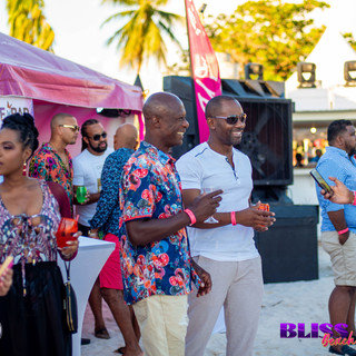 Events Barbados_Bliss Beach-29.jpg