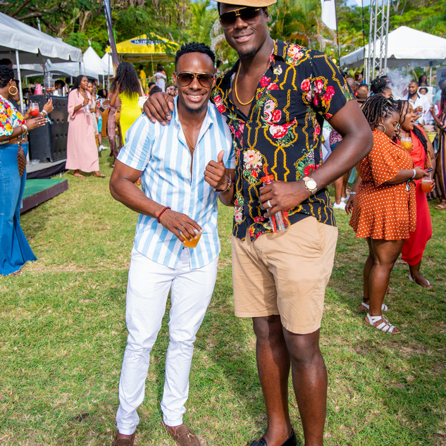 EventsBarbados_ Blended_2019 (177).jpg