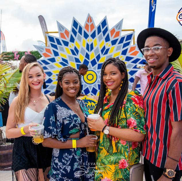St. Tropez_Events Barbados-29.jpg