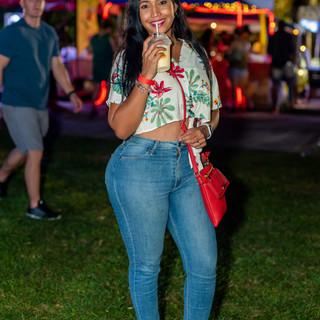 FlavaFest_2019_EventsBarbados (74).jpg