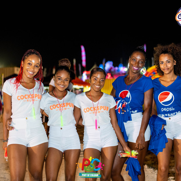 Puff of Colour 2019_Events Barbados (2).