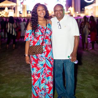 Events Barbados_Rise_ 2019-43.jpg