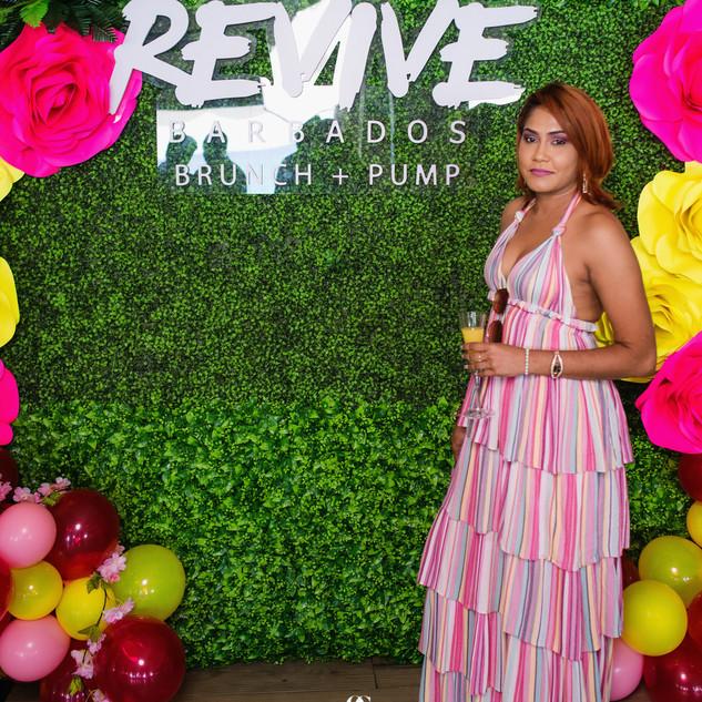 Events Barbados_Revive_ 2019-13.jpg