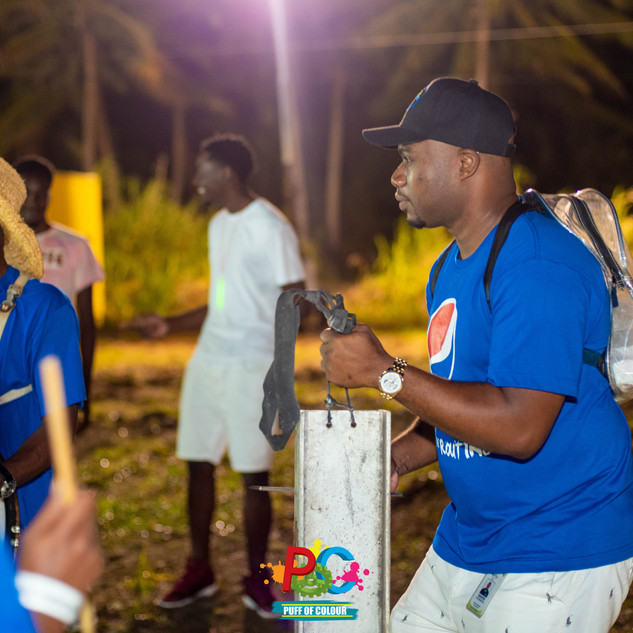 Puff of Colour 2019_Events Barbados (18)