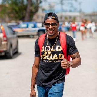 Nauti-cal Cruise 2019_Events Barbados-27