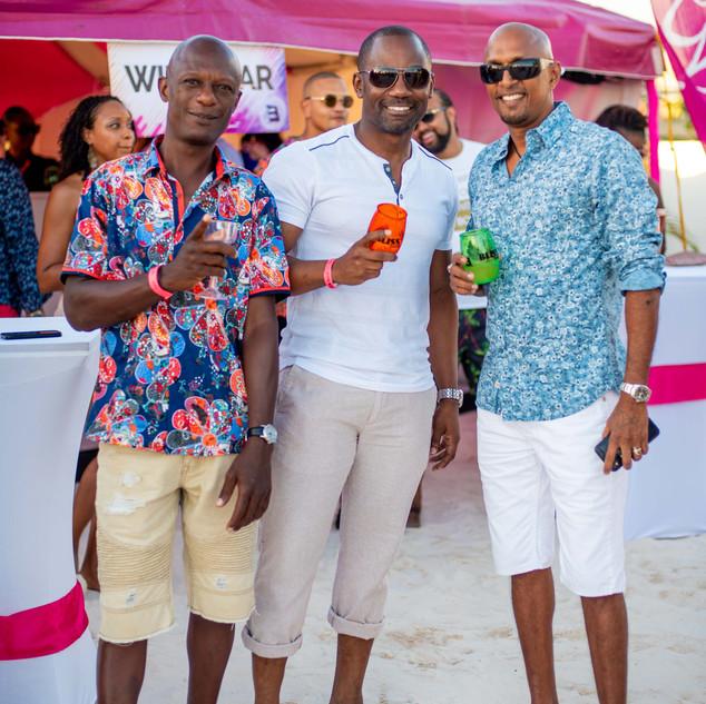Events Barbados_Bliss Beach-32.jpg