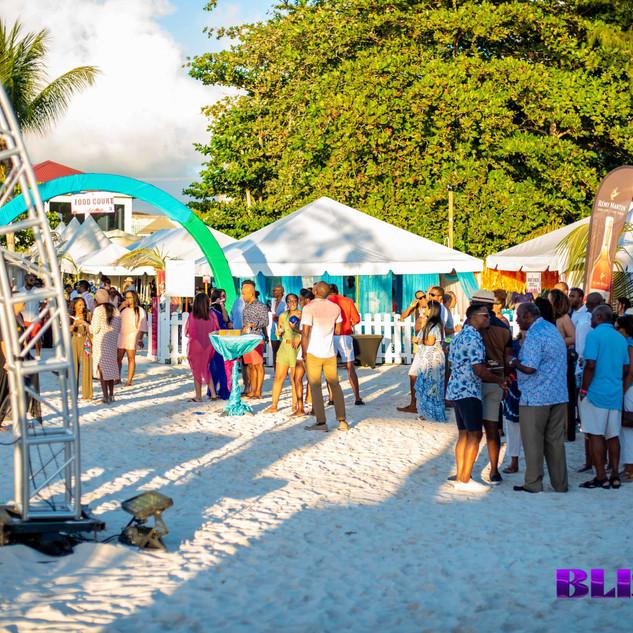 Events Barbados_Bliss Beach-26.jpg