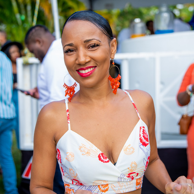 EventsBarbados_ Blended_2019 (202).jpg