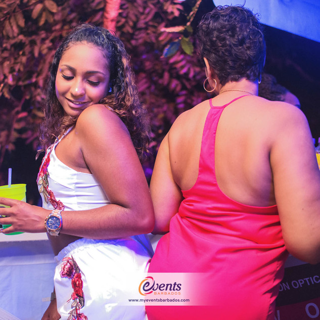 EVENTS BARBADOS_LUSH 2017 (Branded)-075.