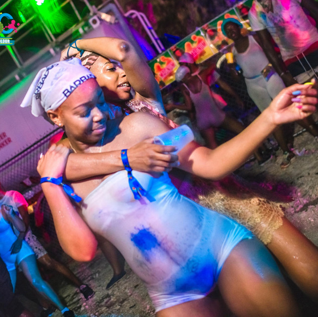 POC_2018_Events Barbados   (352).jpg