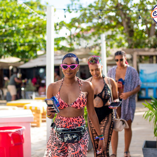 Events Barbados_Rukatuk_ 2019-46.jpg