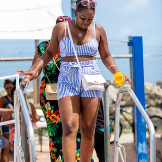 Nauti-cal Cruise 2019_Events Barbados-37