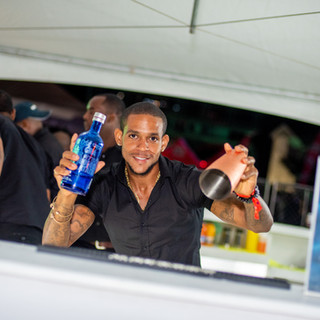 Events Barbados_Rise_ 2019-19.jpg