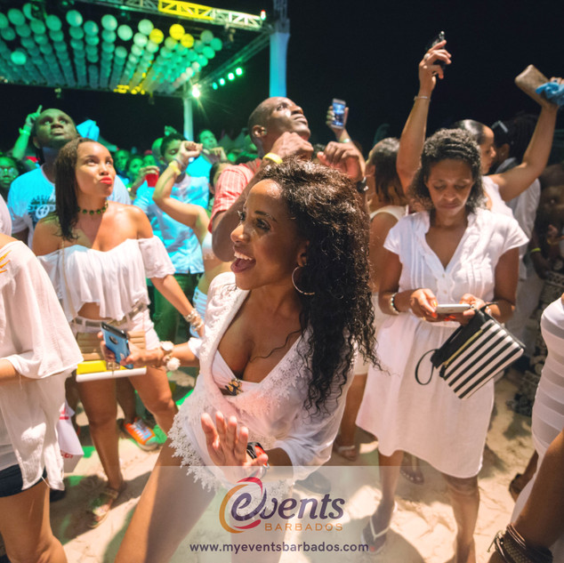 EVENTS BARBADOS_Tipsy_2017 (HQ)-061.jpg