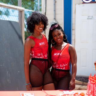 Events Barbados_Soca Washdown 2019 (3).j