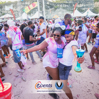 EVENTS BARBADOS_Puff Of Colour_2017-189.