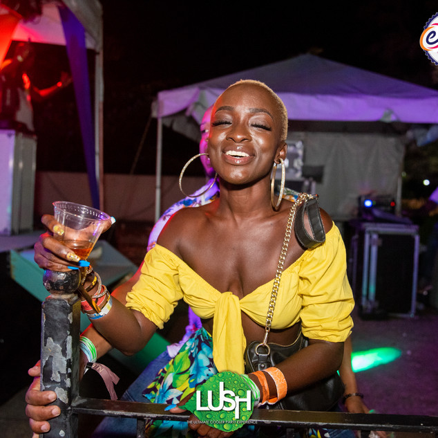 Events Barbados_Lush 2019-30.jpg