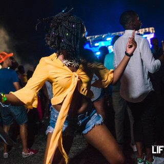 LIFTED 2018_Events Barbados (317).jpg