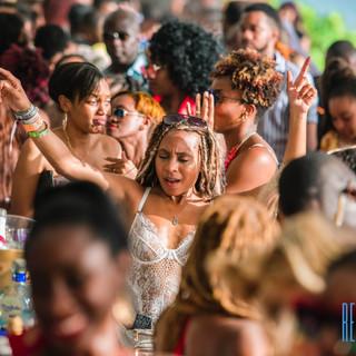 Revive Bim_2018_Events Barbados (167).jp