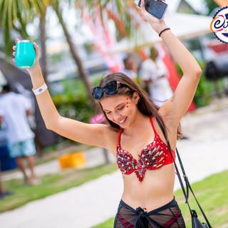 Tabanca- Events Barbados (28).jpg