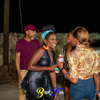 Brek-fus Cruise_ 2019_Events Barbados-6.