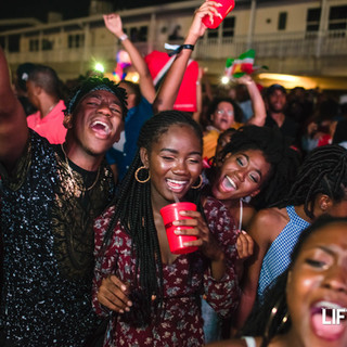 LIFTED 2018_Events Barbados (322).jpg