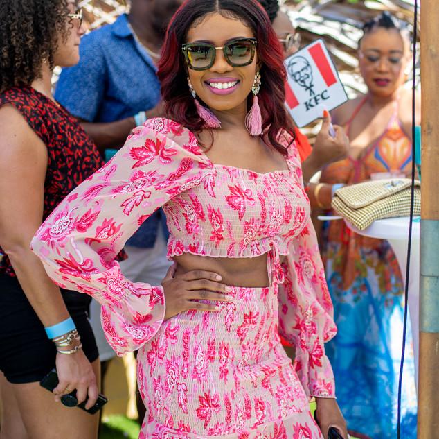 Events Barbados_Beach'd_ 2019-127.jpg