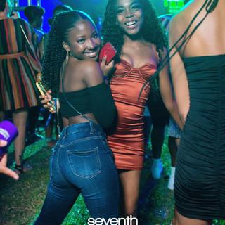 124_Seventh Heaven_2019_Events Barbados.