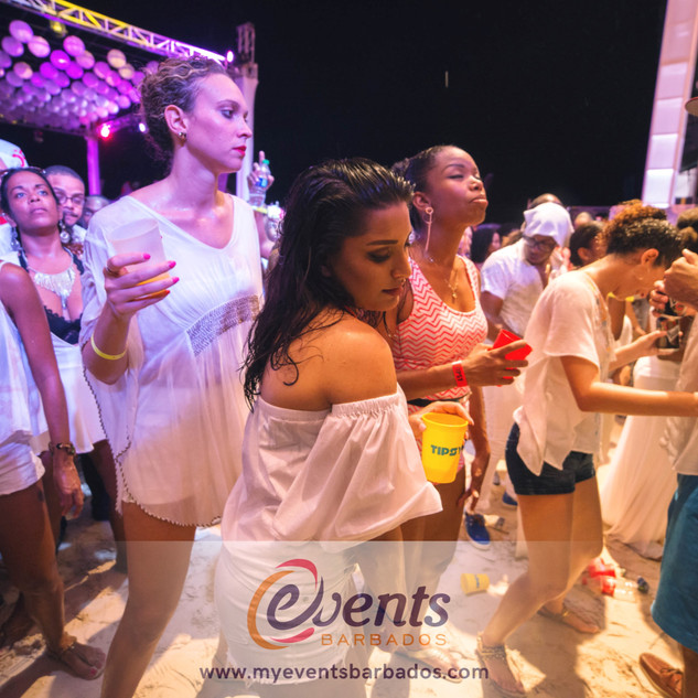 EVENTS BARBADOS_Tipsy_2017 (HQ)-056.jpg