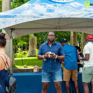 Events Barbados_Brekfus_2018 (51).jpg