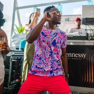 Revive Bim_2018_Events Barbados (177).jp