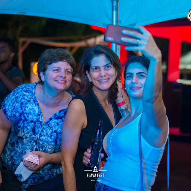 FlavaFest_2019_EventsBarbados (232).jpg