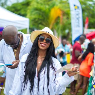 Events Barbados_Brekfus_ 2019-485.jpg