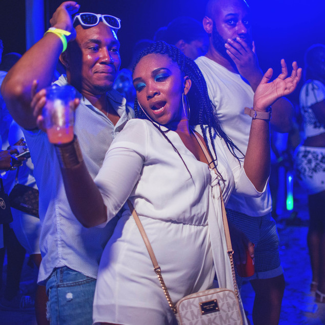 EVENTS BARBADOS_Tipsy_2017 (HQ)-008.jpg