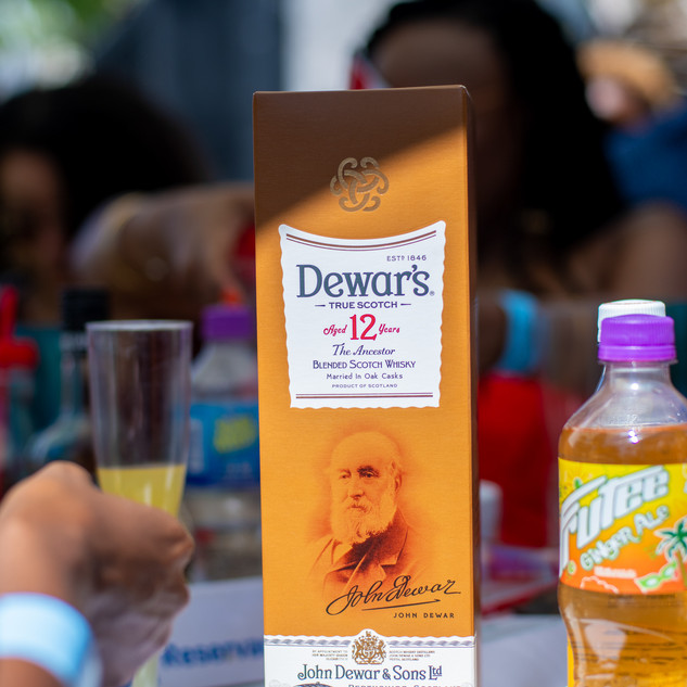 Events Barbados_Beach'd_ 2019-128.jpg