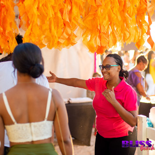Events Barbados_Bliss Beach-6.jpg