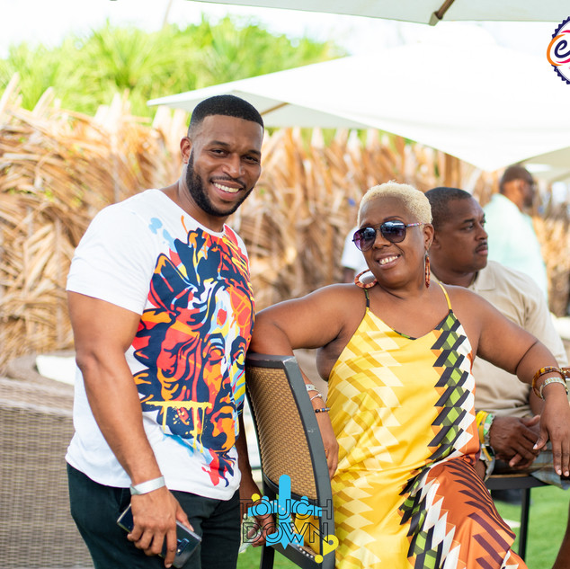 Events Barbados_Touchdown 2019-47.jpg