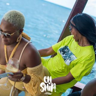 Events Barbados_Oh Ship 2019_Final (302)