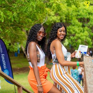 Events Barbados_Brekfus_2018 (41).jpg
