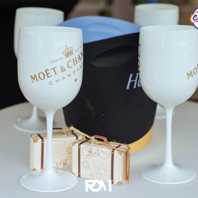 White Bottle Affair_Events Barbados (4).