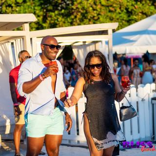 Events Barbados_Bliss Beach-36.jpg