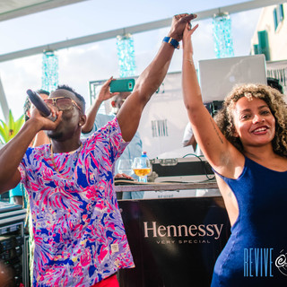 Revive Bim_2018_Events Barbados (179).jp
