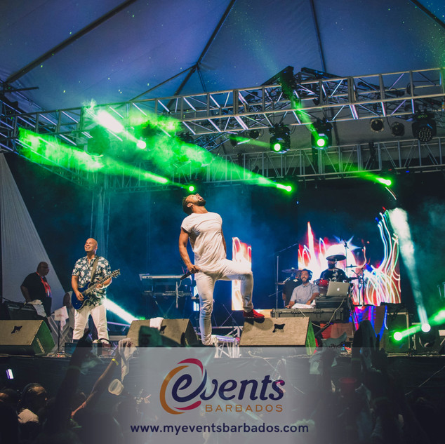 EVENTS BARBADOS_Tipsy_2017 (HQ)-037.jpg
