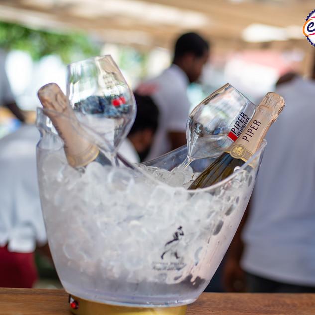 Events Barbados_Rukatuk_ 2019-49.jpg