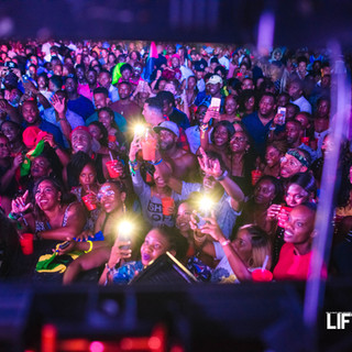 LIFTED 2018_Events Barbados (330).jpg
