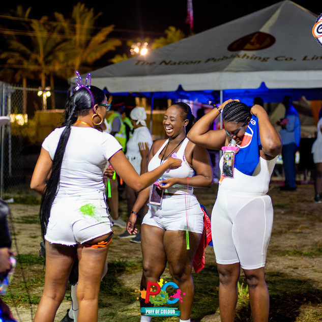 Puff of Colour 2019_Events Barbados (40)