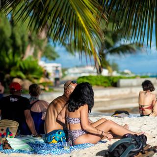 Vujuday 2019_Events Barbados-40.jpg