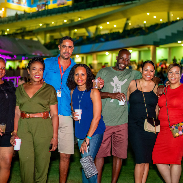 Events Barbados_Rise_ 2019-13.jpg